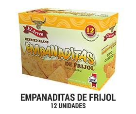 empanada3