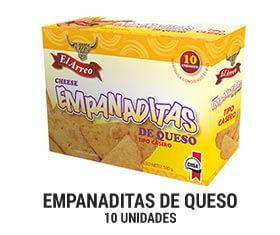empanada4